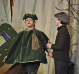 wind_in_the_willows1_mgl_2013_237.jpg