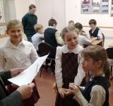 chess_04_12_2009_dsc00492.jpg