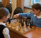 chessmgl_dec2015_157.jpg