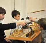 chess_febr2016_mgl_056.jpg