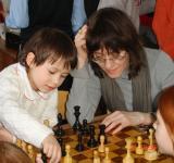 chess_glk_2010_dsc04378.jpg