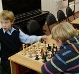 chess_04_12_2009_dsc00509.jpg