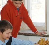 chess_glk_2010_dsc04289.jpg