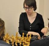 mgl_chess_12_2016-23.jpg