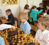 chess_glk_2011_dsc00033.jpg