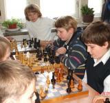 chess_glk_2010_dsc04339.jpg
