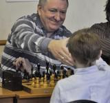 chessmgl_febr2015_149.jpg