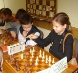 chess_junior_2007_042.jpg