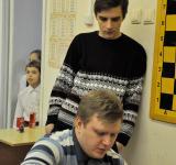 chess_glk_15_12_2017-124.jpg