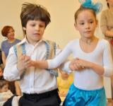 dances_glk_may_2017_dsc0337.jpg