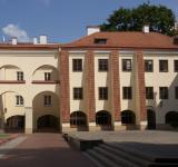 vilnius_university78.jpg