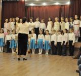 choir_mgl_2-3grades_12_2016-26.jpg