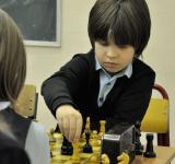 chess_glk_15_12_2017-28.jpg