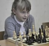 chessmgl_febr2015_193.jpg