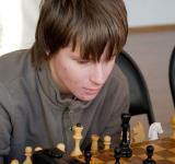 chess_02_2017_glk-134.jpg