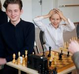 chess_02_2017_glk-49.jpg
