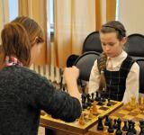 chess_mgl_febr_2016-87.jpg