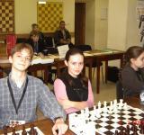 chess_2007_026.jpg