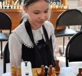 mgl_chess_april_2016-102.jpg