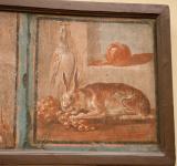 napoli_frescos_0016.jpg