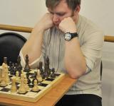chess_febr2016_mgl_014.jpg
