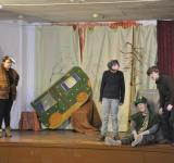 wind_in_the_willows1_mgl_2013_218.jpg