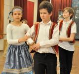 dances_glk_2017_dsc0356.jpg