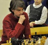 chess_glk_15_12_2017-48.jpg