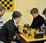 chess_glk_15_12_2017-89.jpg