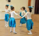 dances_glk_may_2017_dsc0318.jpg