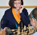 mgl_chess_april_2016-183.jpg