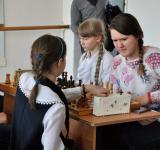 mgl_chess_april_2016-19.jpg