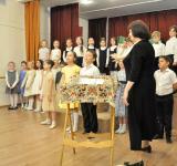 choir_mgl_may2017_dsc0165.jpg