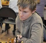 mgl_chess_12_2016-49.jpg