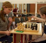 chessmgl_dec2015_340.jpg