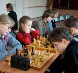 chess_02_2017_glk-81.jpg