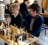 chess_02_2017_glk-30.jpg