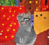cats_mgl_febr_2016-11.jpg