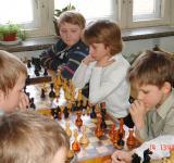 chess_glk_2010_dsc04283.jpg