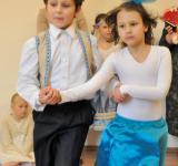 dances_glk_may_2017_dsc0336.jpg