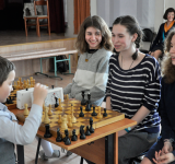 mgl_chess_april_2016-79.png