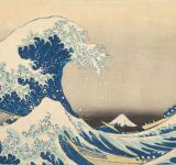 under-the-wave-off-kanagawa-kanagawa-oki-nami-ura-also-known-as-the-great-wave-from-the-series-thirty-six-views-of-mount-fu.jpg