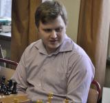chessmgl_febr2015_200.jpg