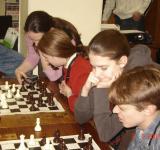 chess_2007_040.jpg
