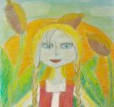drawings_mgl2015_42.jpg