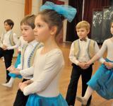 dances_glk_may_2017_dsc0311.jpg