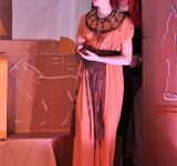 antony-and-cleopatra_play_glk_2018-57.jpg