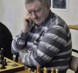 chessmgl_febr2015_212.jpg
