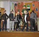 wind_in_the_willows_mgl_2013_069.jpg