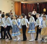 danses5_mgl_may201544.jpg